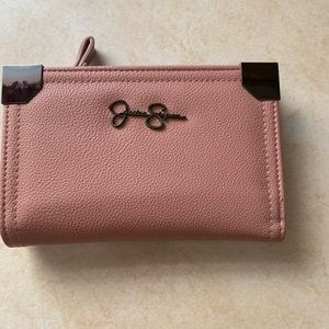 NWOT Jessica Simpson wallet